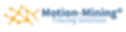 MMTS MotionMining Tracing Solution Logo
