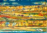 fullsizeoutput_1ccb_edited.jpg