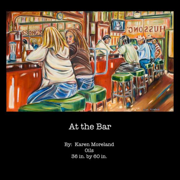 At the Bar.jpg