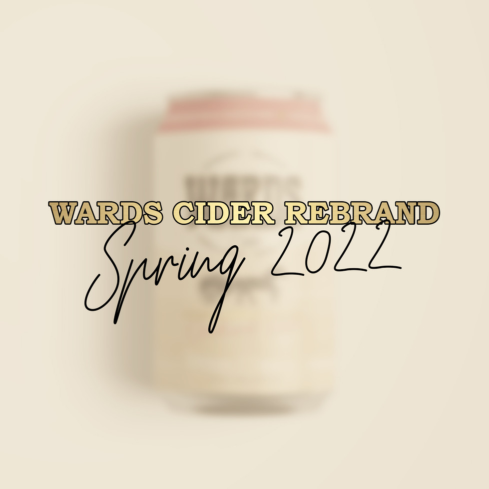 Wards_Rebrand_Promo_.jpg