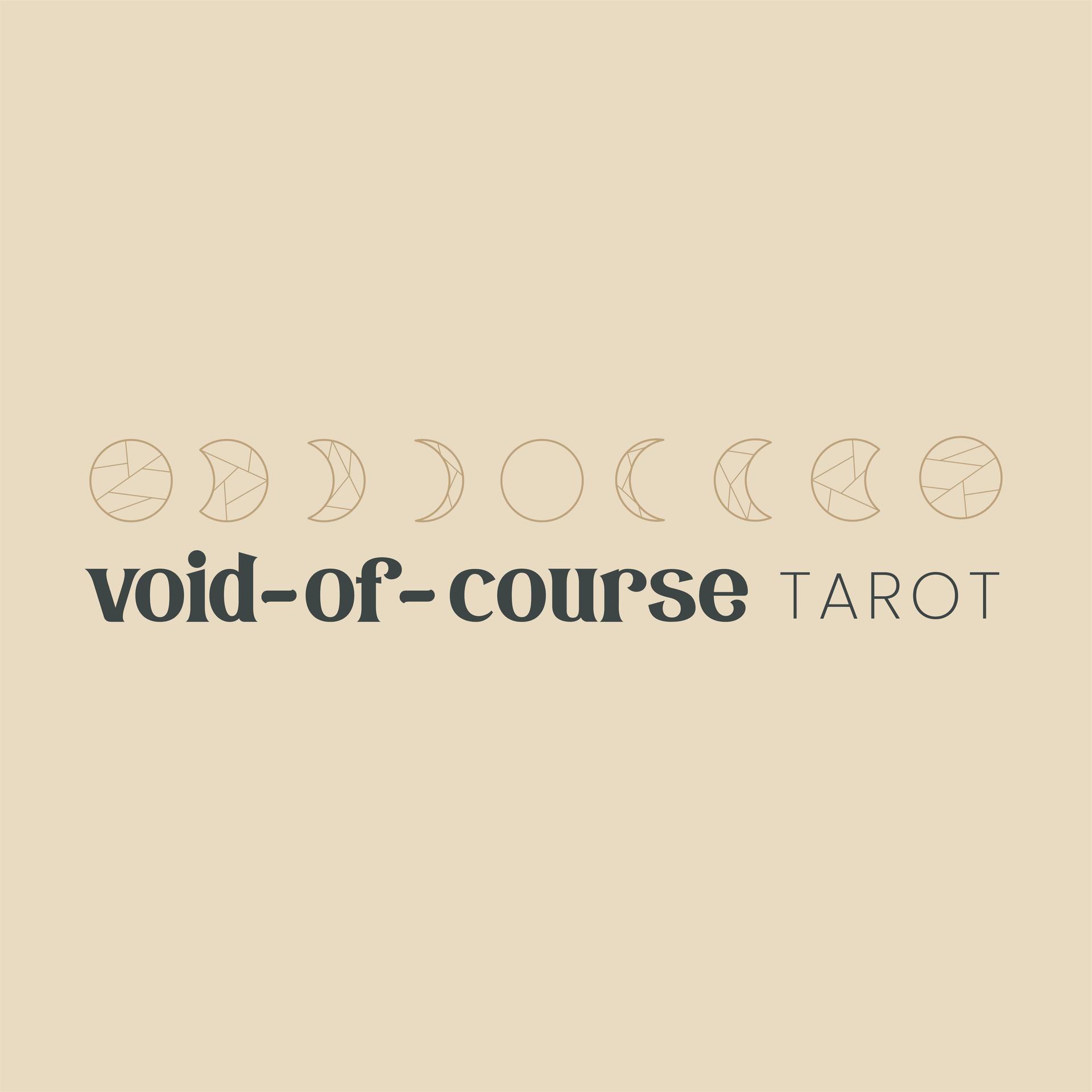 VOC_Tarot-20.jpg