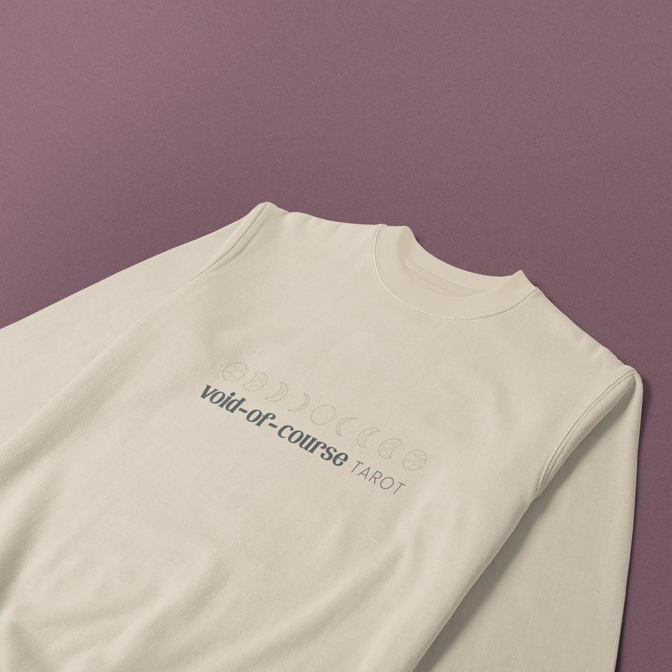 Sweatshirt_square2.jpg