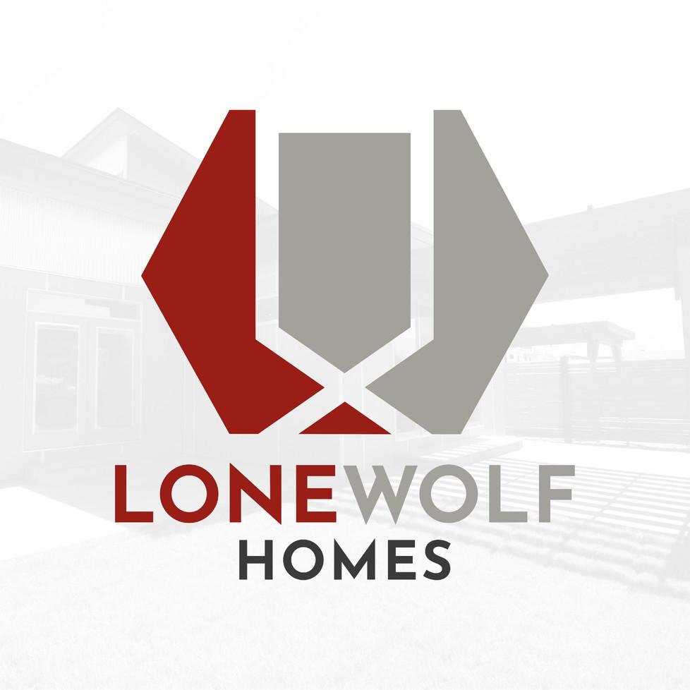LWH---_LWH_Logo.jpg