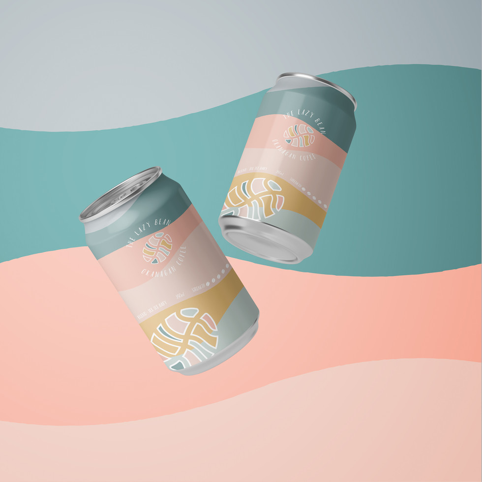 TLB - Floating Coffees.jpg