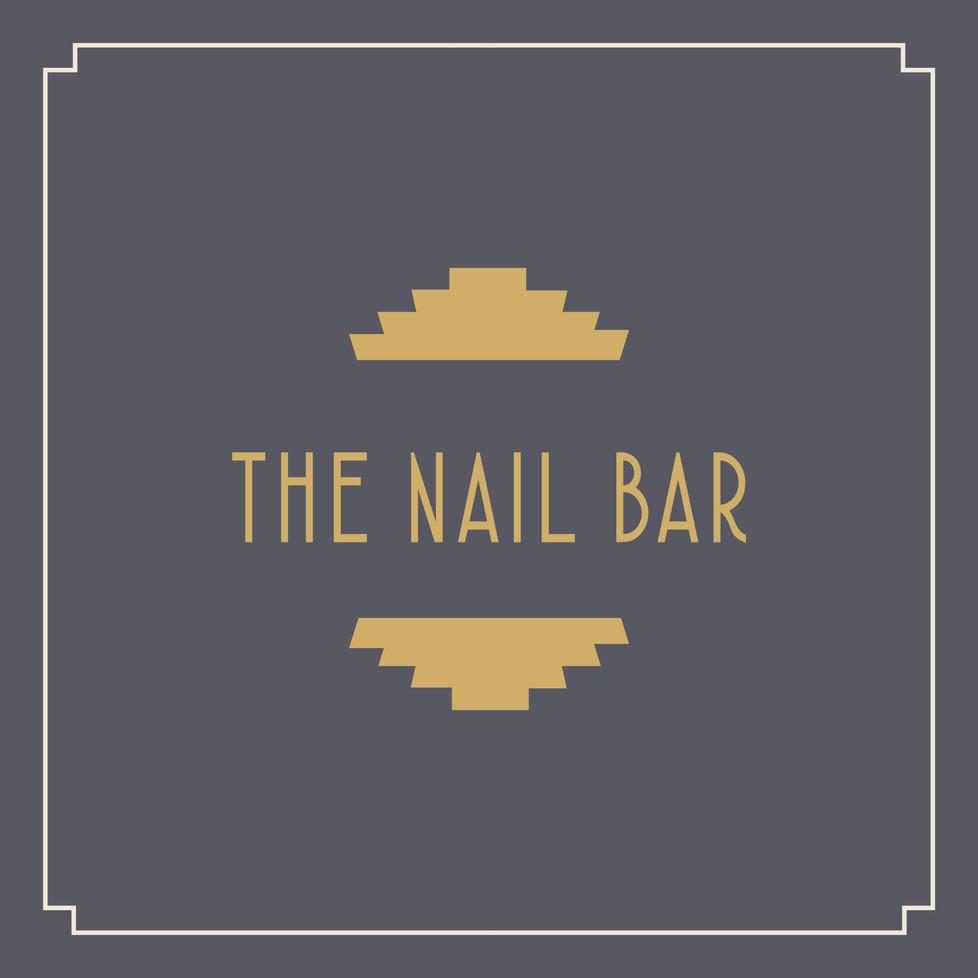 My_Brands_NailBar.jpg