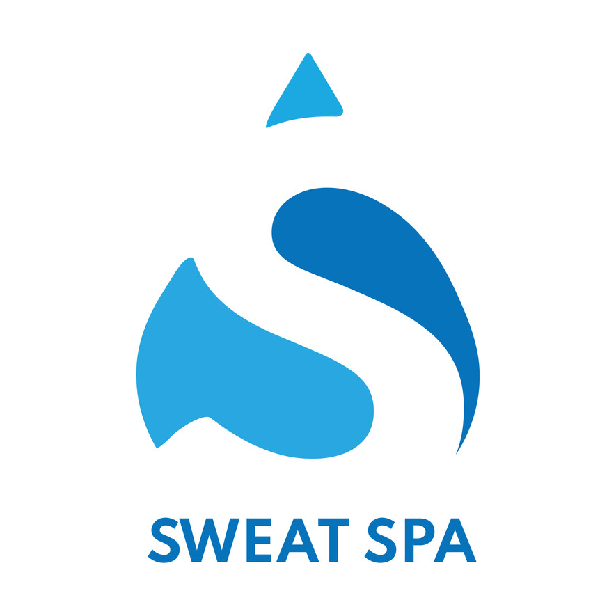 Sweat Spa
