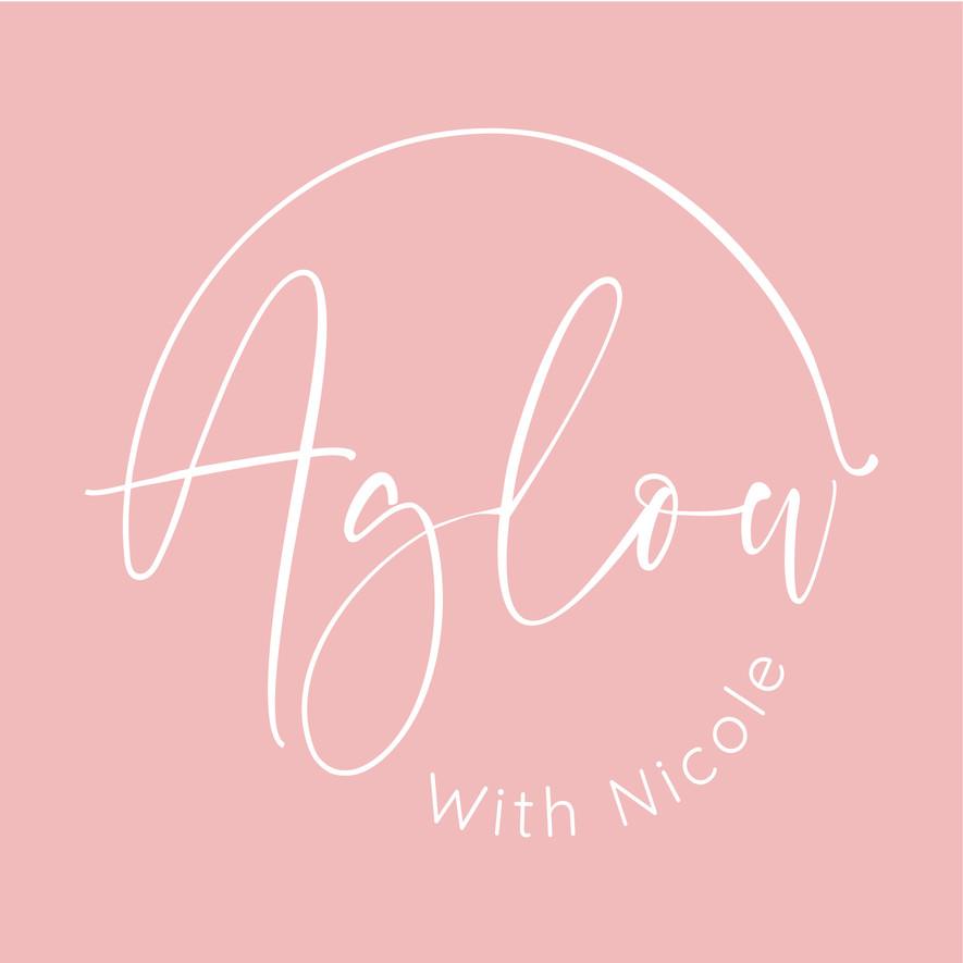 Aglow with Nicole
