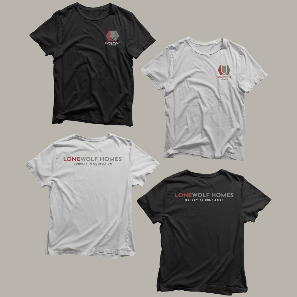 LWH--_Shirt.jpg