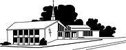 church-logo.tif