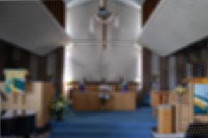 sanctuary-web.jpg
