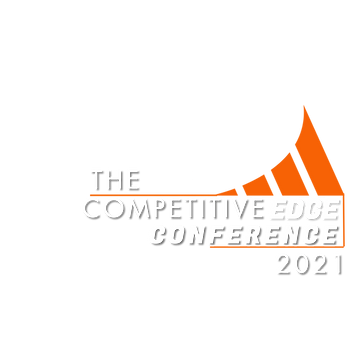 Competitive Edge Logo White.png