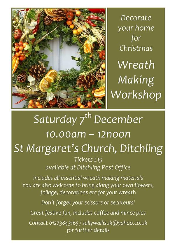 Wreath Workshop A4  19 PDF.png