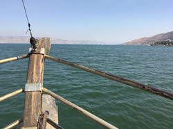 Boat trip 11_2017