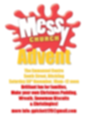 Messy Church Advent 19 PDF.png