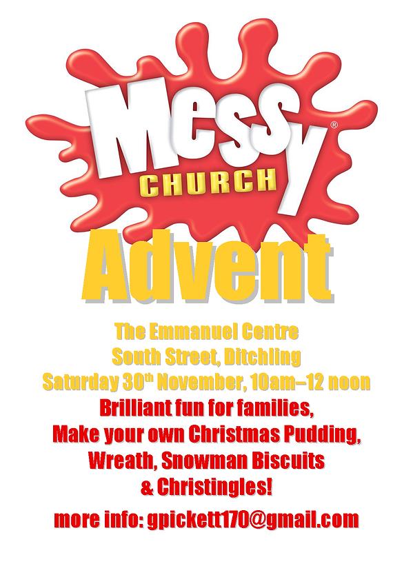 Messy Church Advent 19 PDF.png