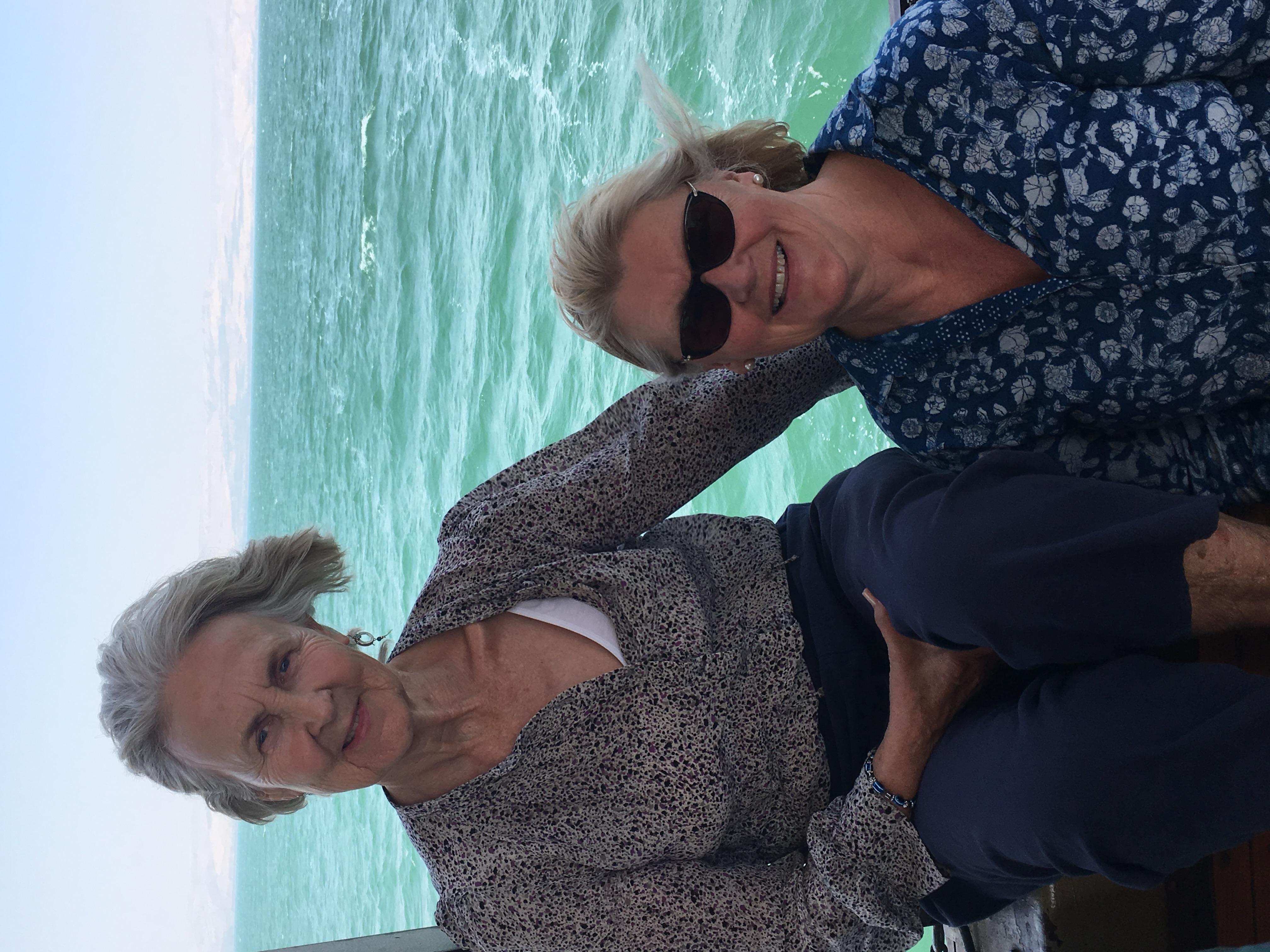 Boat trip 5_2017