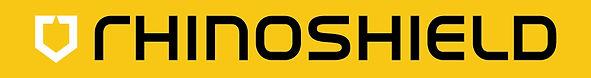 rhinoshield_yellow.jpg