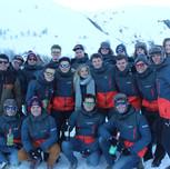 Team Ski 2019