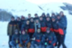 Team ski 2019.jpg