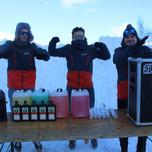 After-Ski Jäger 2