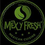 Mex y fresh.jpg