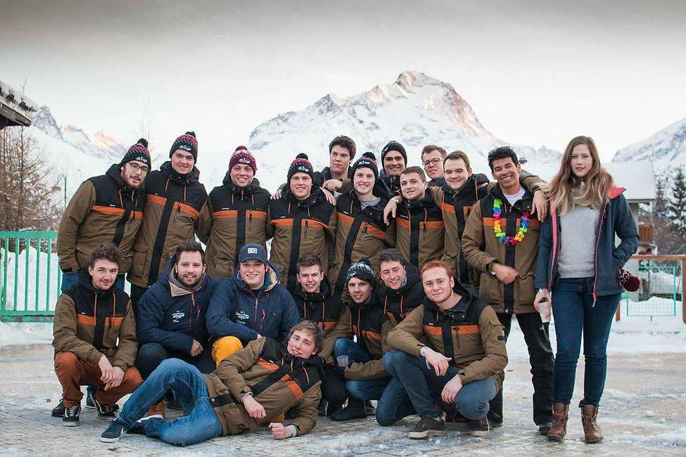 Team ski 2018.jpg