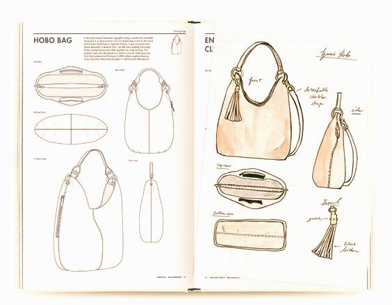 Product Design & Mfg