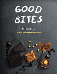 Good Bites