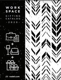Workspace Essentials