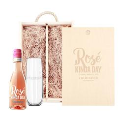 Wine & Spirited Gifts