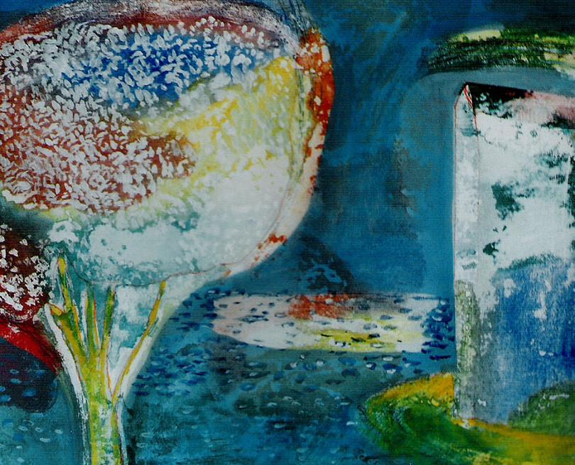 2001-BOCETO_PARA_LITOGRAFIA-2-_65x50,_pa