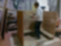 enterramiento 2.jpg