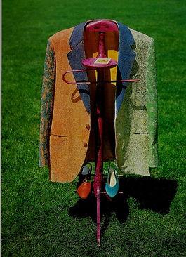 esculturas%20003_edited.jpg