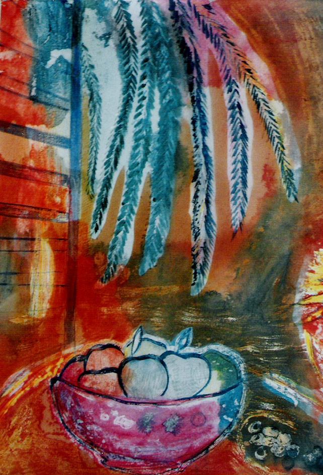 2001-BOCETO_PARA_LITOGRAFIA-1-65x50,_pap