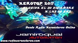 AEROTOP 2017