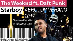 AEROTOP VERANO 2017