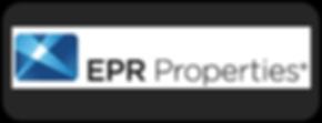 Bewertung EPR Properties