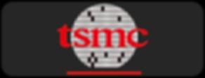 Logo_TSMC.png