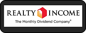 Logo_Realty_Income.png