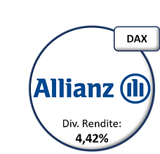Pic_Allianz.png