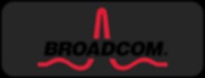 Logo_Broadcom.png