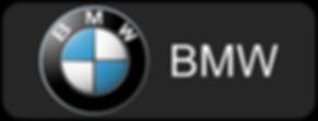 Aktienbewertung BMW