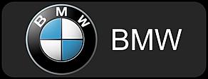 Logo_BMW.png