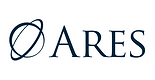 Logo_ARES.png