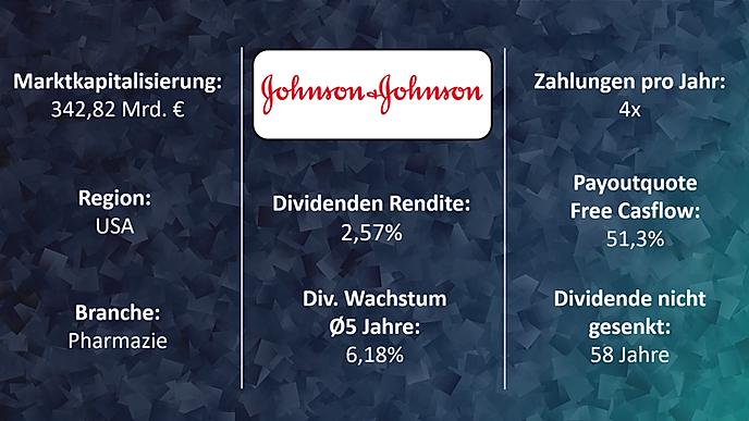 01 Johnson Johnson.png
