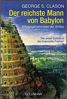 Pic_Buch_Der_reichste_Mann_von_Babylon.p