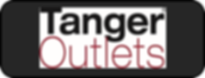 Bewertung Tanger Outlets