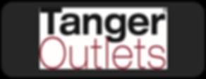 Logo_Tanger.png