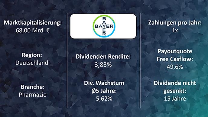 13 Bayer.png