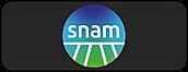 Logo_Snam.png